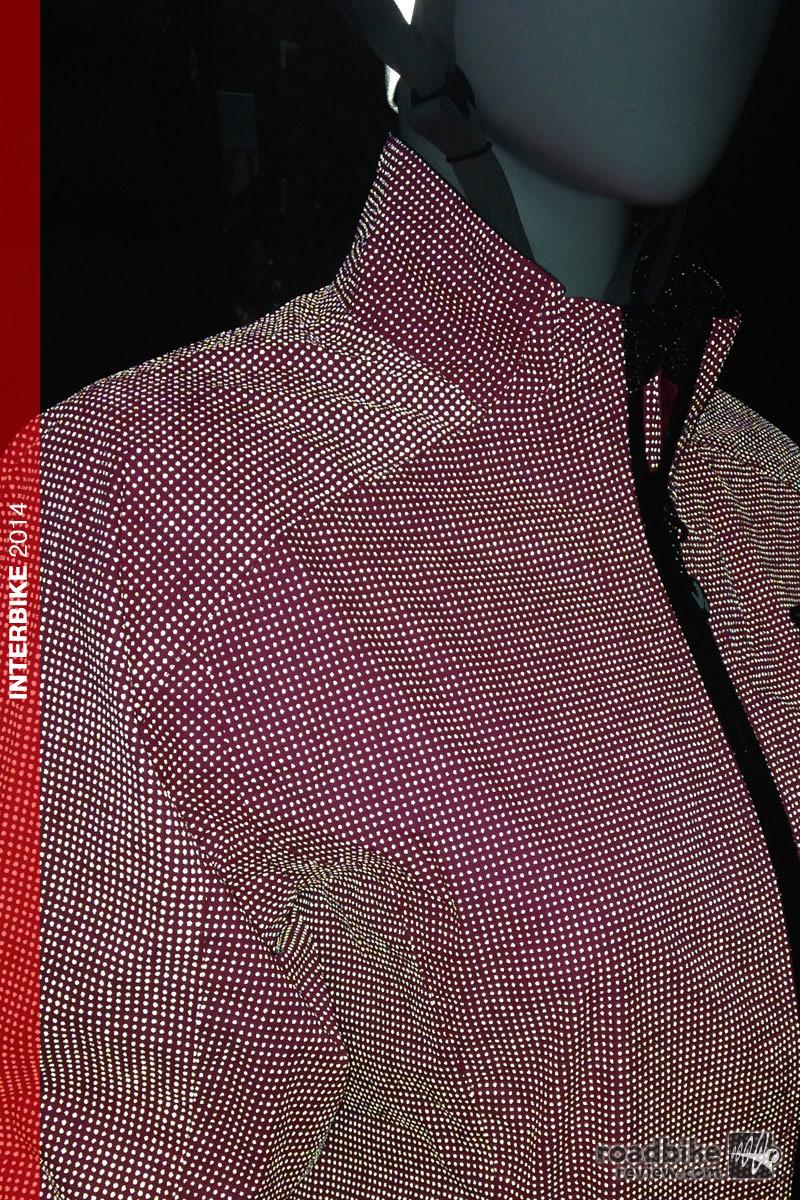 sugoi-jacket2