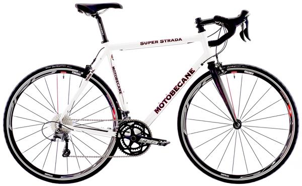 New Motobecane Super Strada-super-strada-wht-xiv-6.jpg