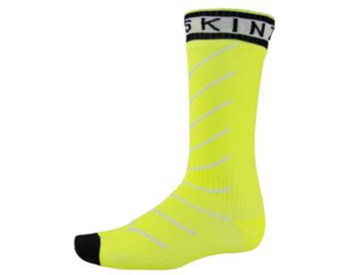 SealSkinz Super Thin Pro Socks