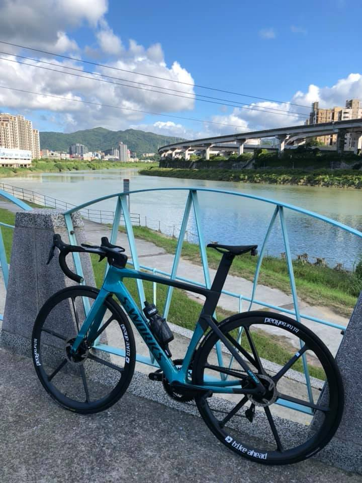 Specialized bike pic thread-swba1.jpg