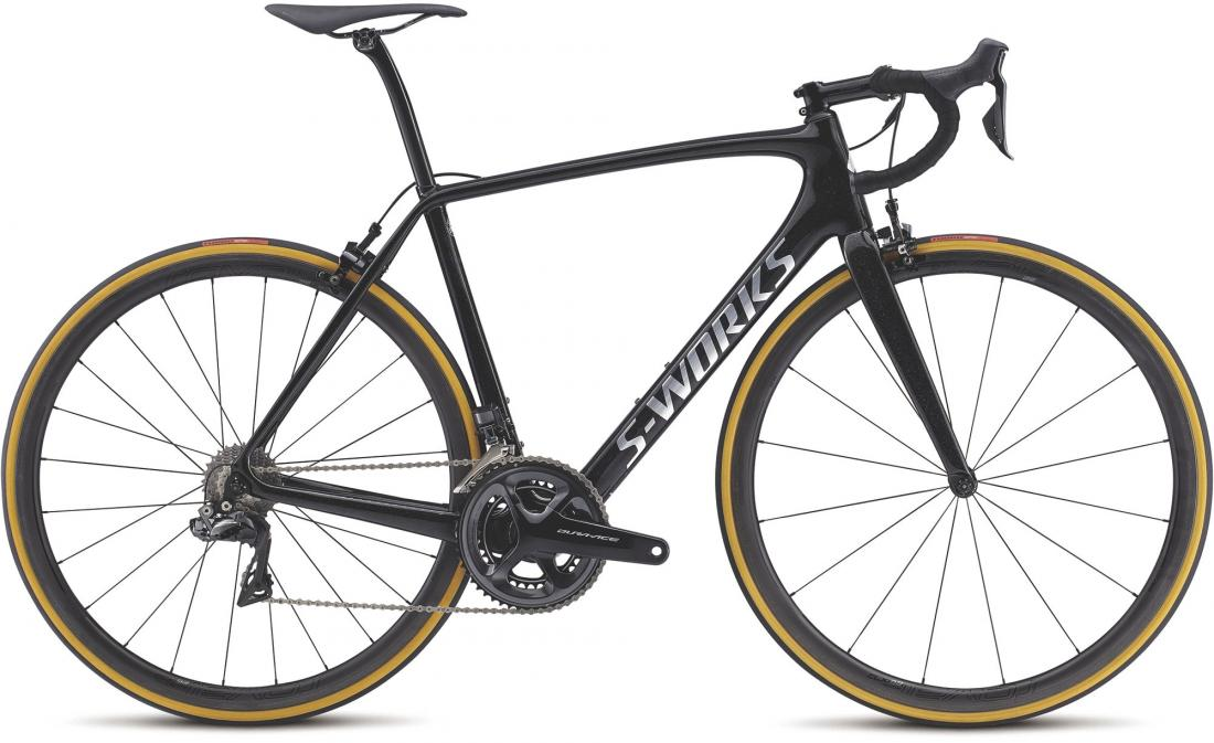 I really like this color scheme...-sworks-cosmic-black-brushed-clean-2017.jpg