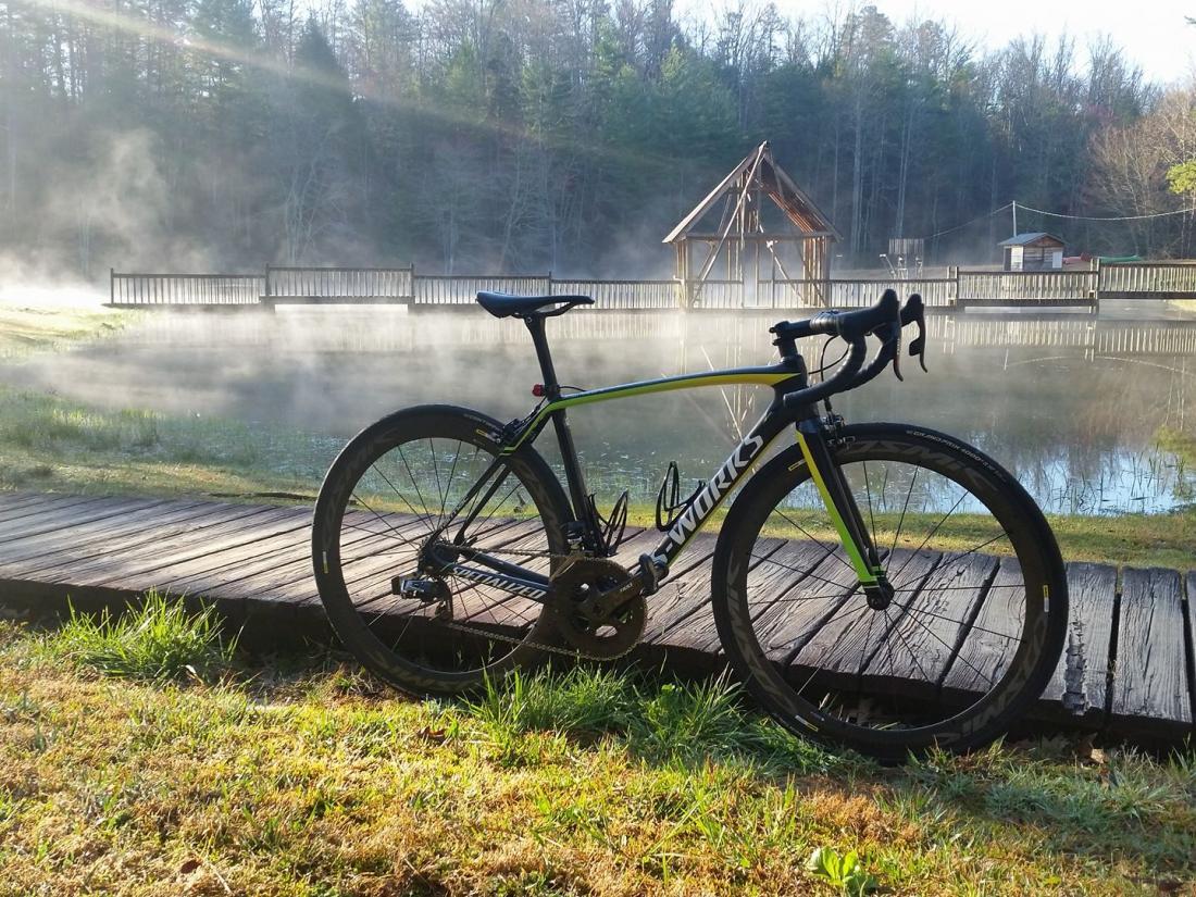 Specialized bike pic thread-sworks.jpg