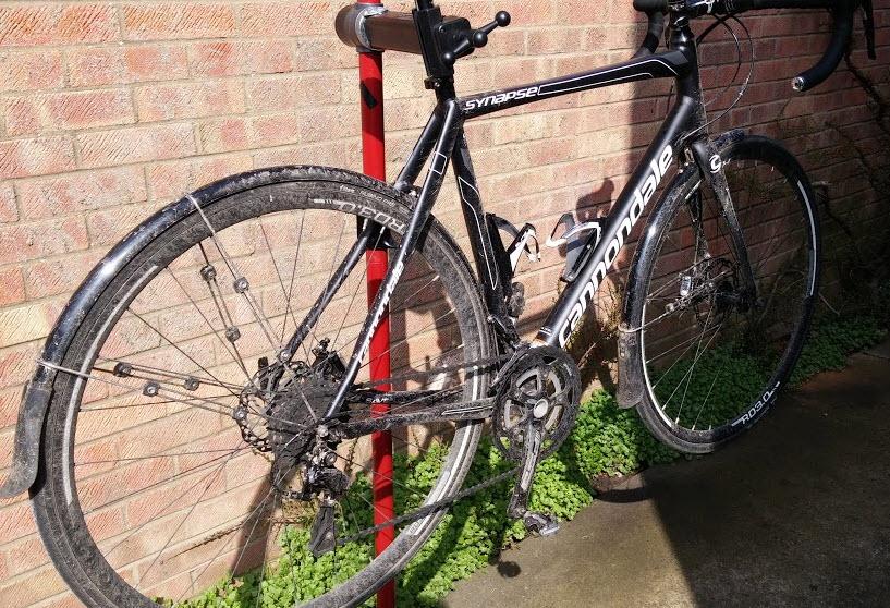 Fendered Bikes-syn-dirty1.jpg
