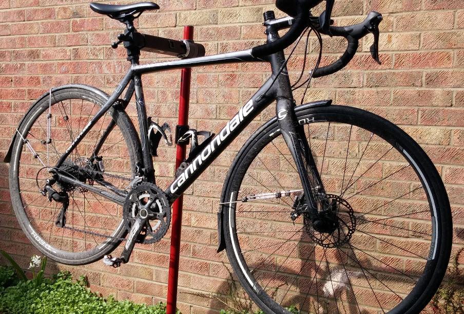 Fendered Bikes-syn-dirty2.jpg