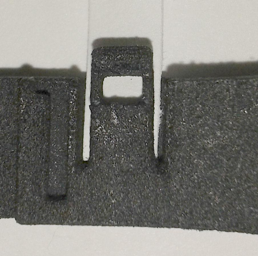 3D Printed Accessories / Parts / Mounts-tab2.jpg