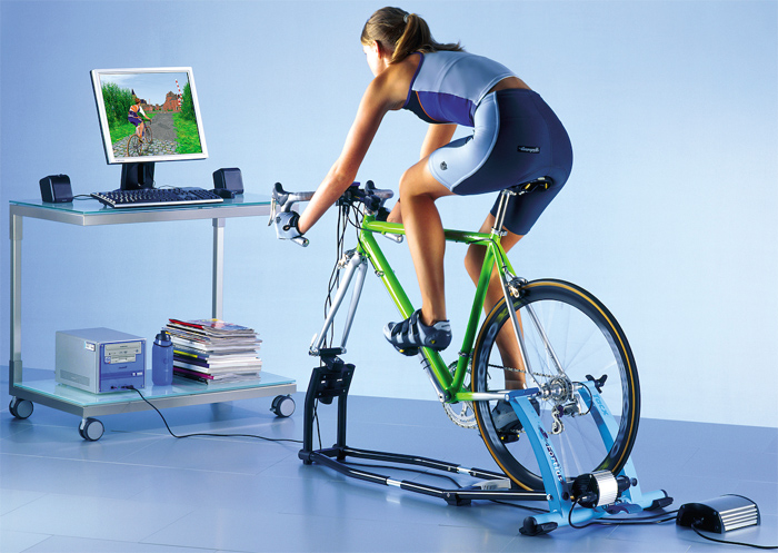 tacx_trainer