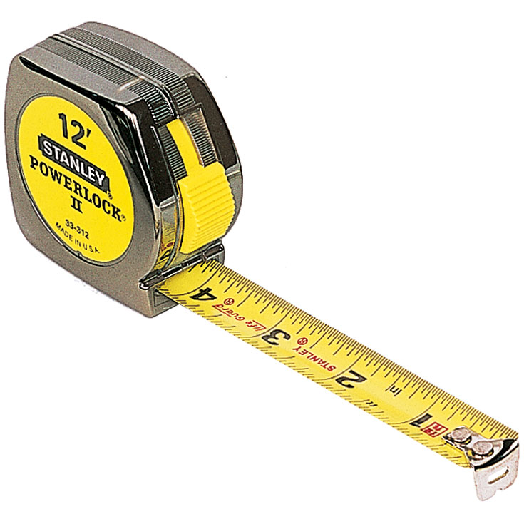 Chain-tape-measure.jpg