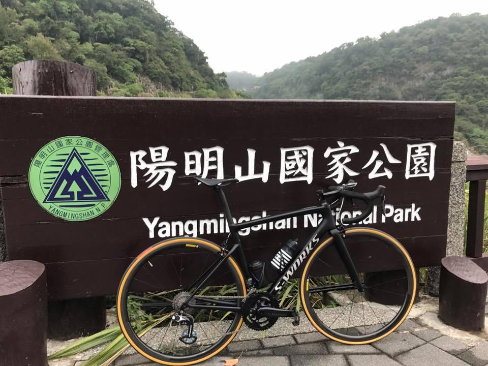 Specialized bike pic thread-tarmac-ul.jpg