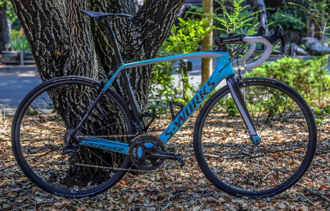 Specialized bike pic thread-tarmbad-1-custom-.jpg