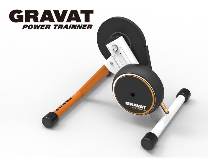 MAGENE GRAVAT - The Chinese direct smart trainer - Anyone??-tb20gnrcgxlpufjsszgxxcjdpxa_-121483759.jpg