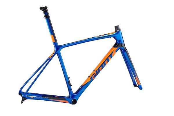 Anyone riding the 2017 TCR disc?-tcr-adsl-d-ff-blue.jpg