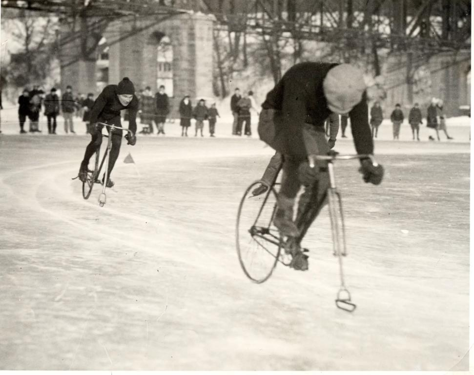 Ice Biking Racing... the Non-UCI Approved Alternative to Riding Indoors-thumbnail_image.jpg
