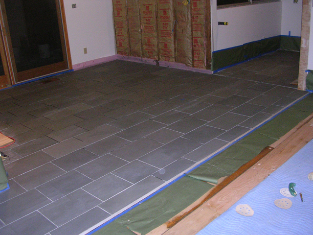 Tile flooring question-tile1.jpg