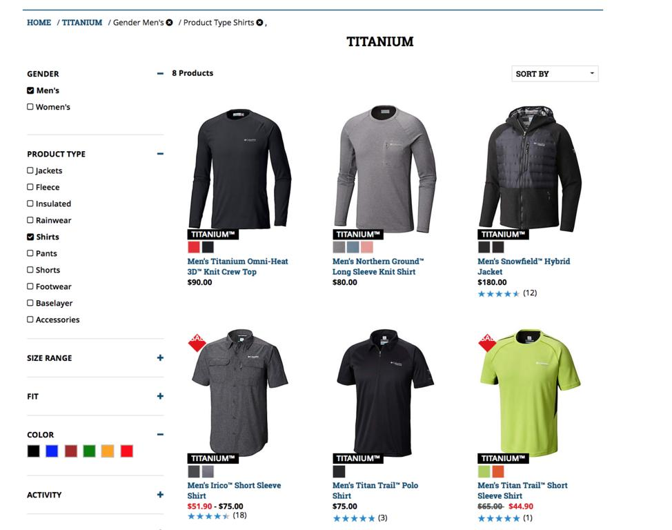 Clothing for winter road riding.-titanium-.jpg