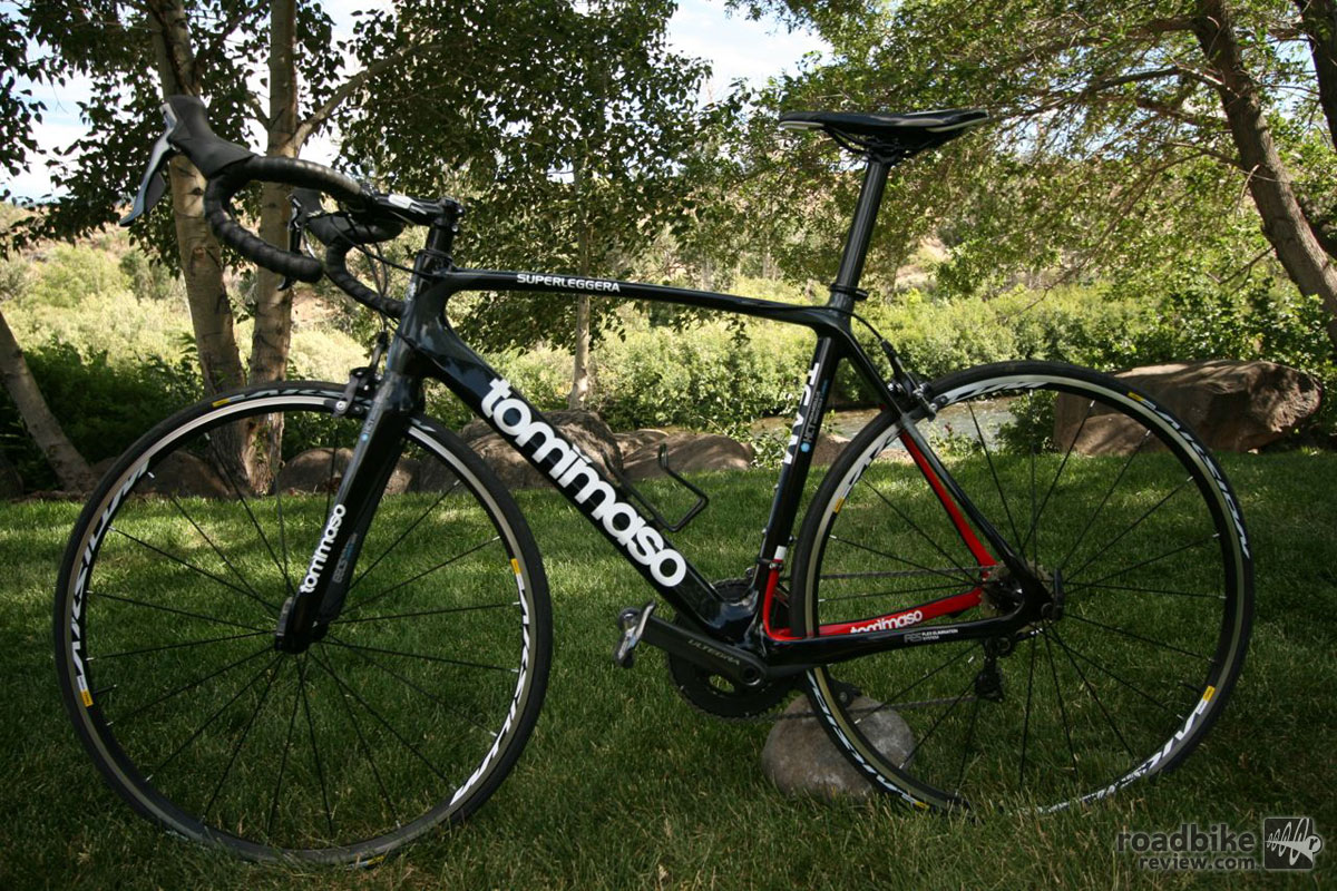 Giantnerd® is designed to be the web's best place for discount bikes and accessories. It's a place where cycling enthusiasts can come to find the best products at the lowest prices.