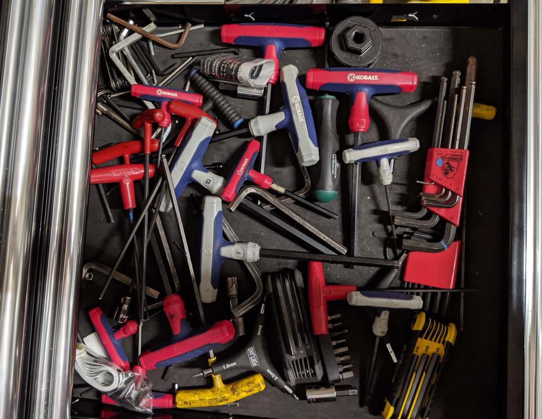 Workspace Wednesday-tools5.jpg