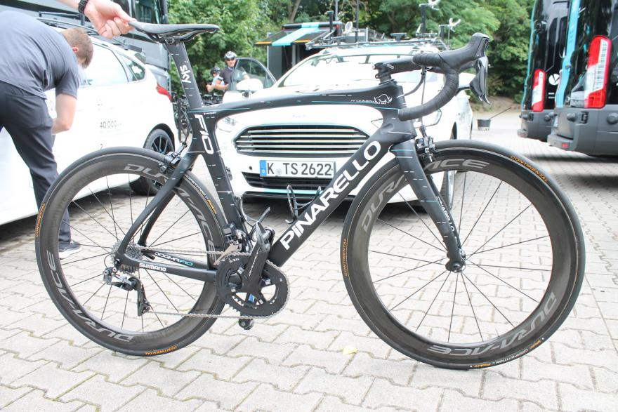 Should I have to try parts combinations to find one that works?-tour-de-france-2017-chris-froome-pinarello-dogma-f10-1.jpg