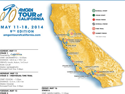 tourofcali2014-stage_thumb