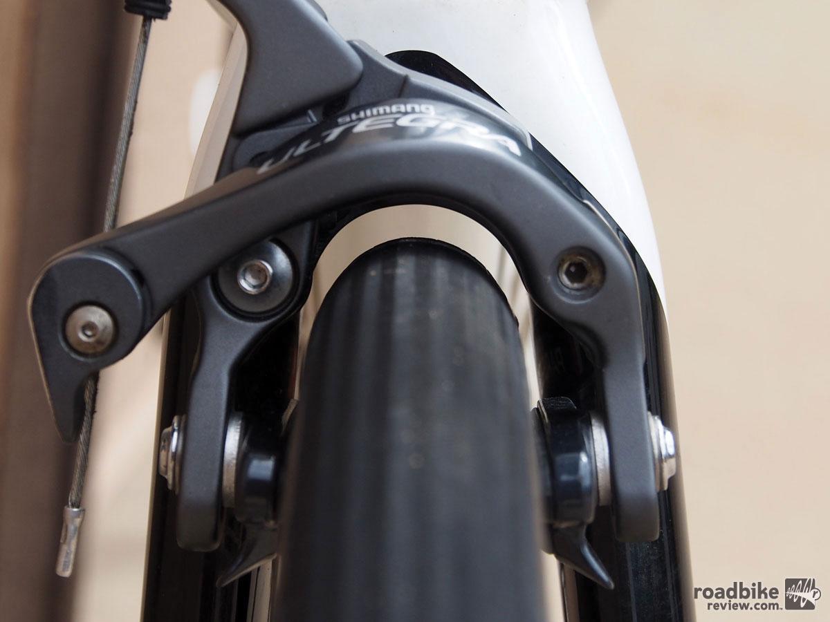 Trek-Domane-tire-check2