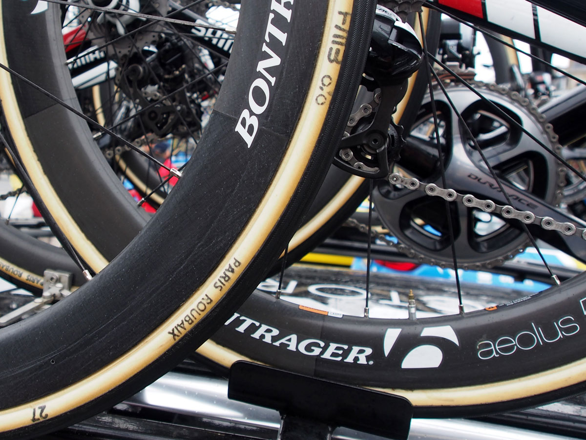 trek-fmb-tires