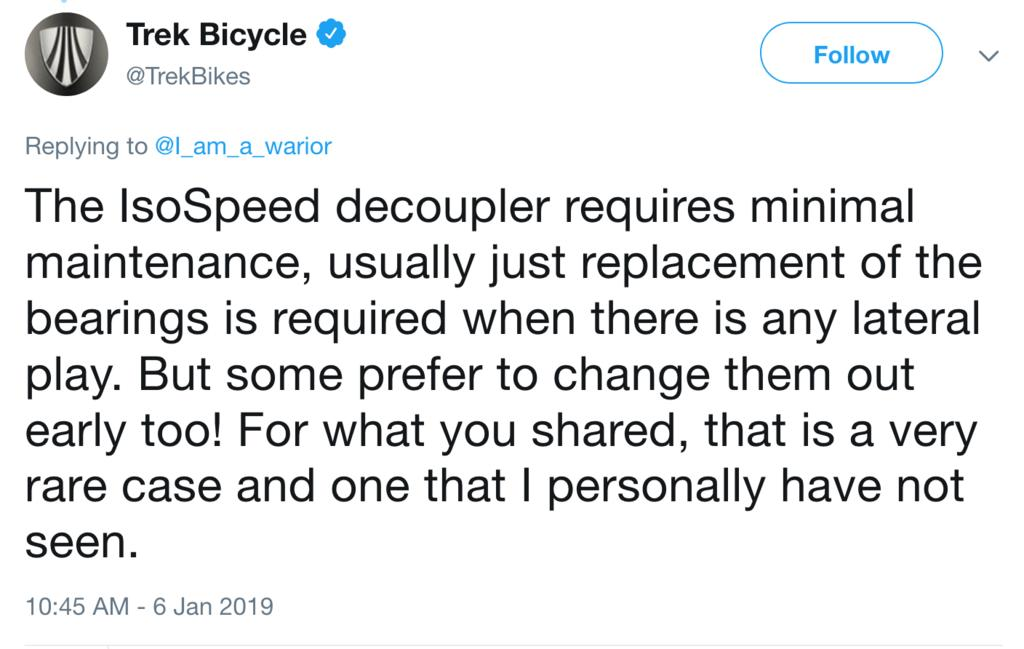 Domane Isospeed Decoupler Fail-trek-reply.jpg