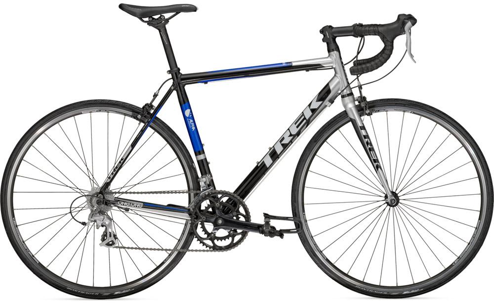 Featured User Review Trek 1 1 Road Bike Road Bike News Reviews