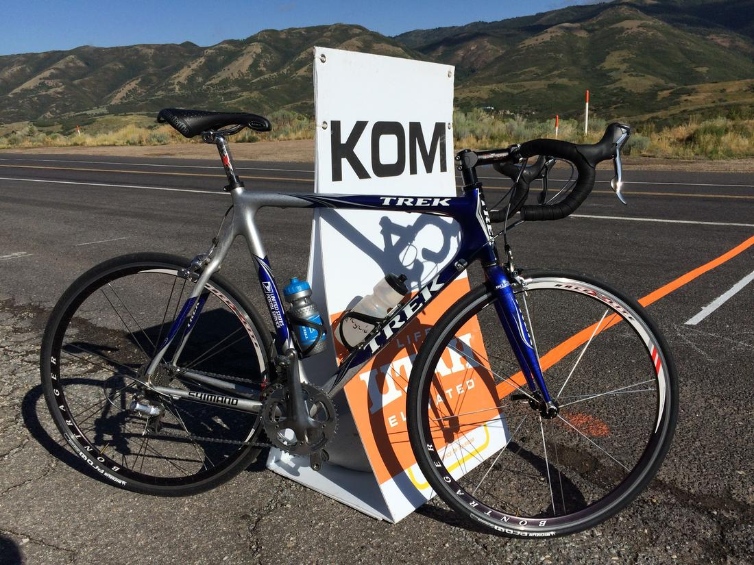 What would you get if you were me?  Emonda vs Domane vs ??? for my riding style...-trek5200-kom.jpg