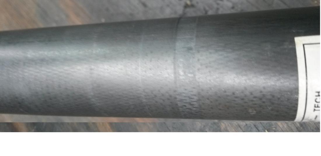 EVO FORKS - Carbon steerer tube wear.-trekfork.jpg