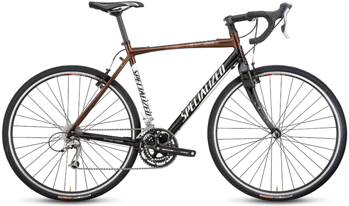 featured user review specialized tricross sport cyclocross bike rh roadbikereview com 2009 Specialized Tricross Comp Used Specialized Tricross