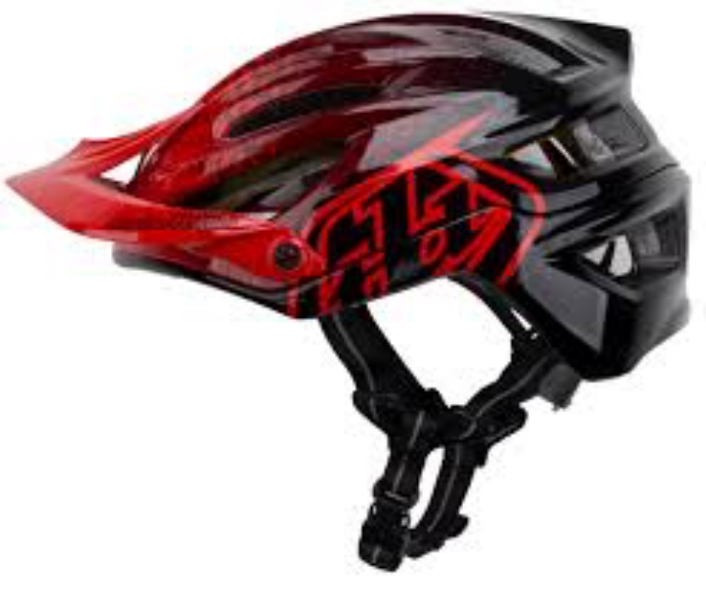Hot Deals from Competitive Cyclist