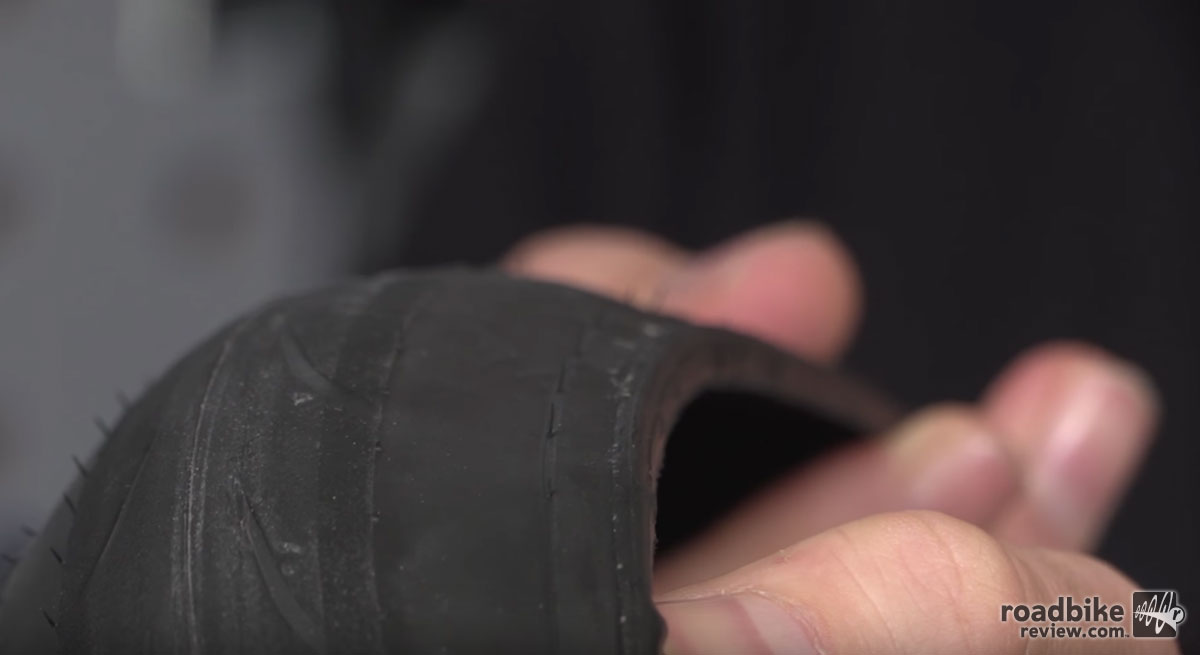 Tubeless tire dos and don'ts