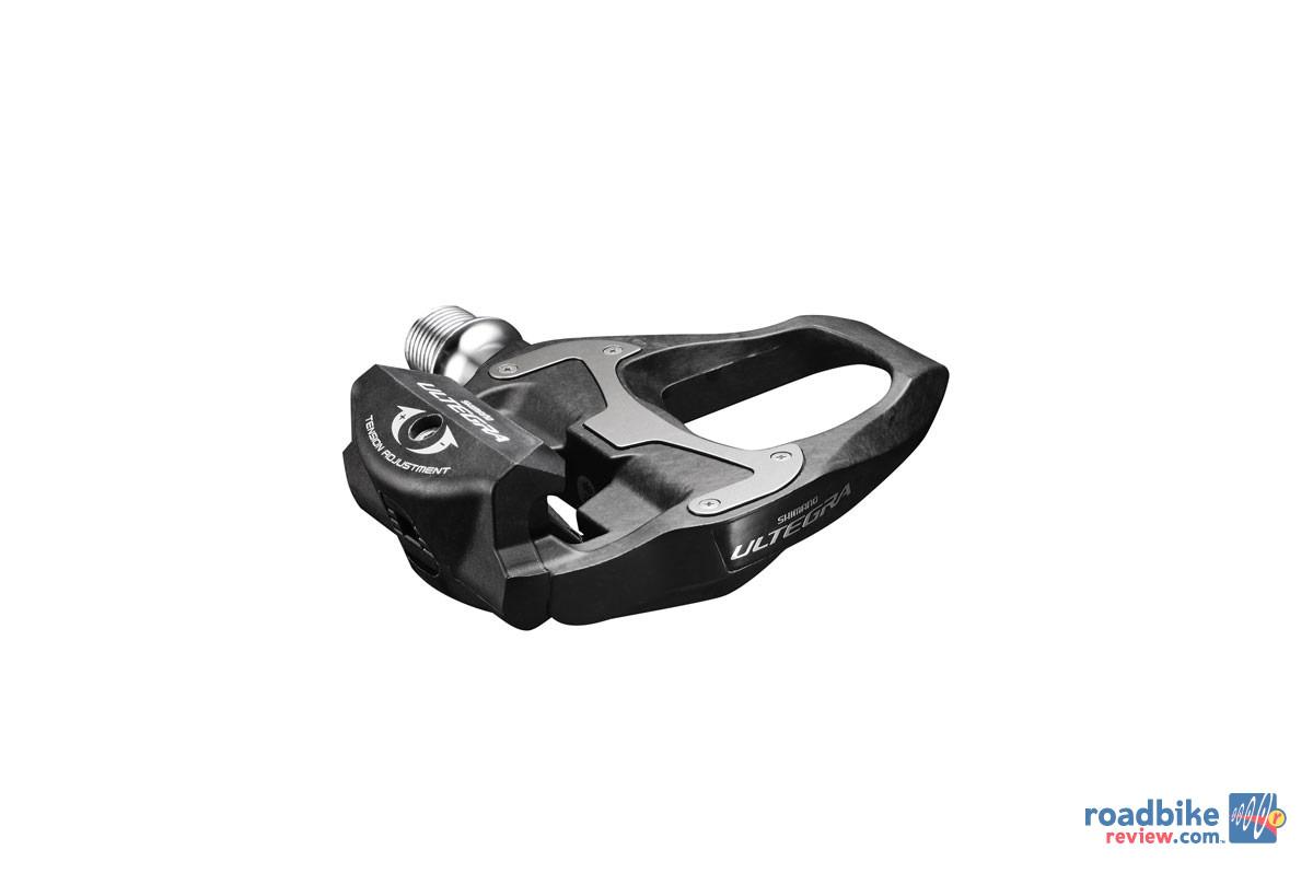 Ultegra 6800 Pedal