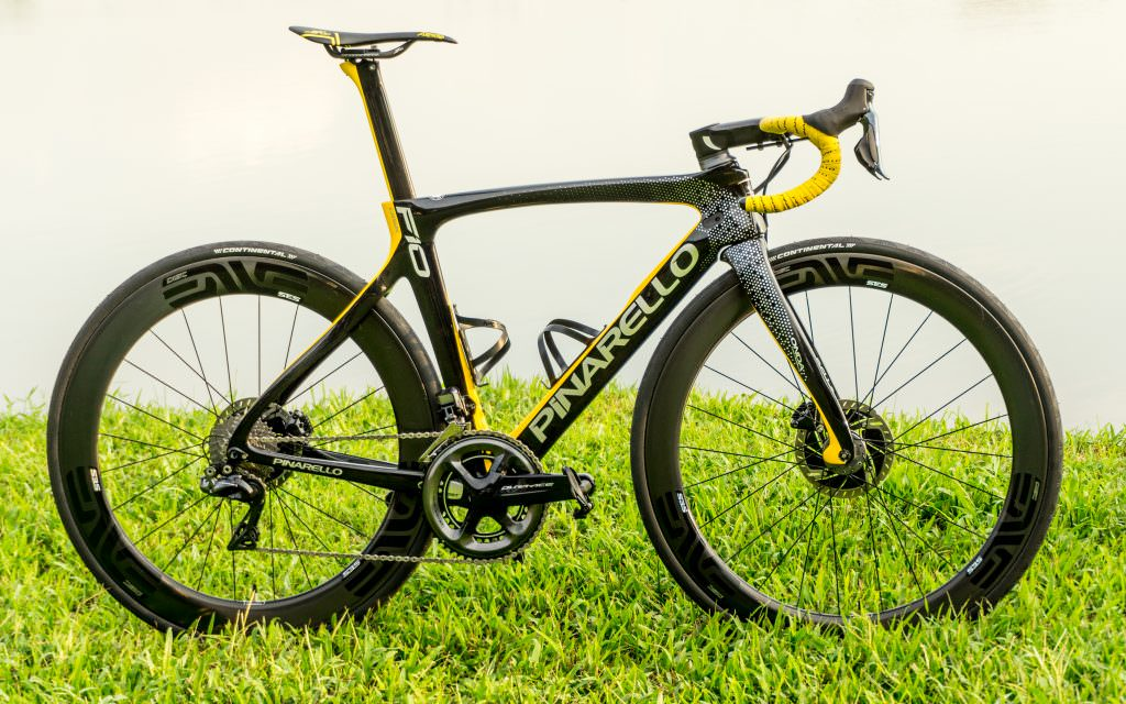 F10 Disk w/ Enve SES 5.6 - Photos and Details-un0xqif.jpg