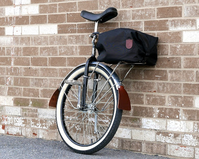 Name:  unicycle.JPG Views: 759 Size:  63.1 KB