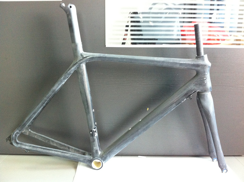 Options for first aero carbon bike-unnamed.jpg