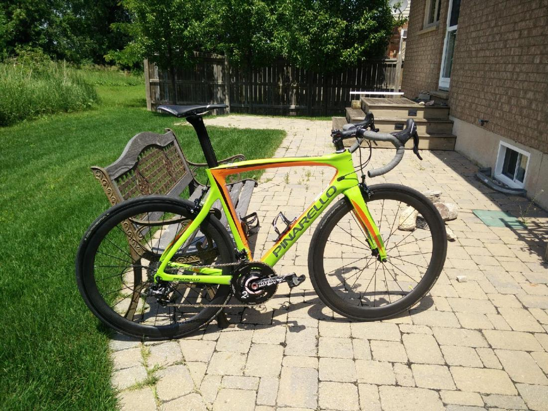 New Dogma F8 What should I do for gearing-uploadfromtaptalk1435456727850.jpg