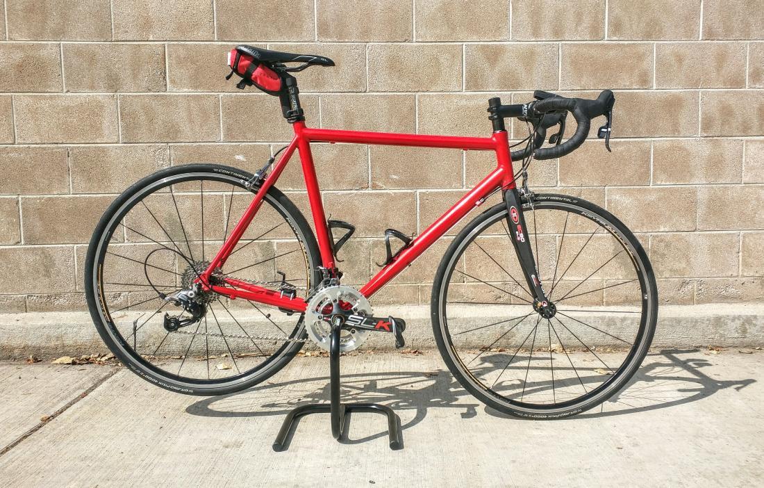 Fetish Cycle riders-uploadfromtaptalk1446052266215.jpg