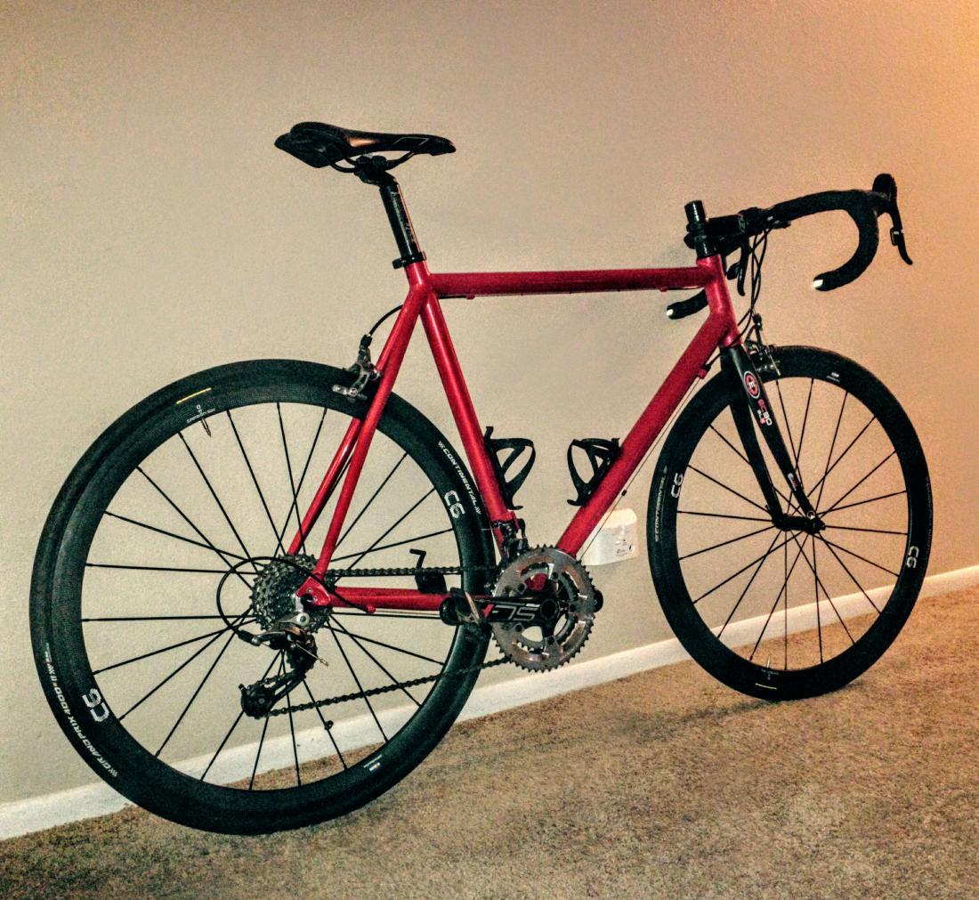 Fetish Cycle riders-uploadfromtaptalk1446052283799.jpg