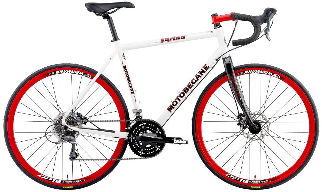 Motobecane Turino elite 16-uploadfromtaptalk1459613824618.jpg