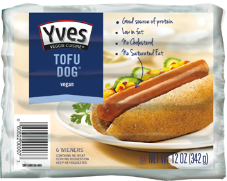 Name:  us_tofu_dog_12-oz.png Views: 66 Size:  151.2 KB