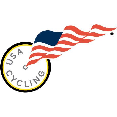 Usacycling-logo