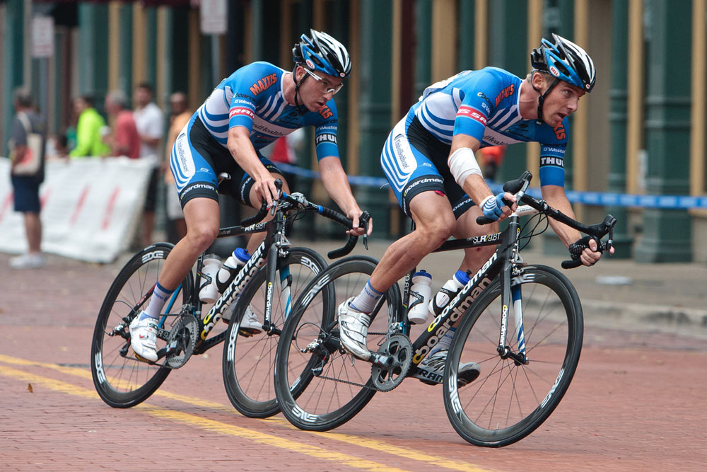 All Season Tires >> UnitedHealthcare Pro Cycling Team's Jake Keough finishes third at the USA Cycling Professional ...