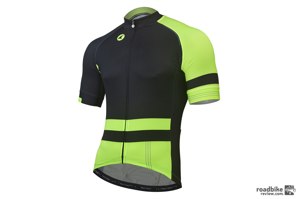 2017 Pactimo Collection