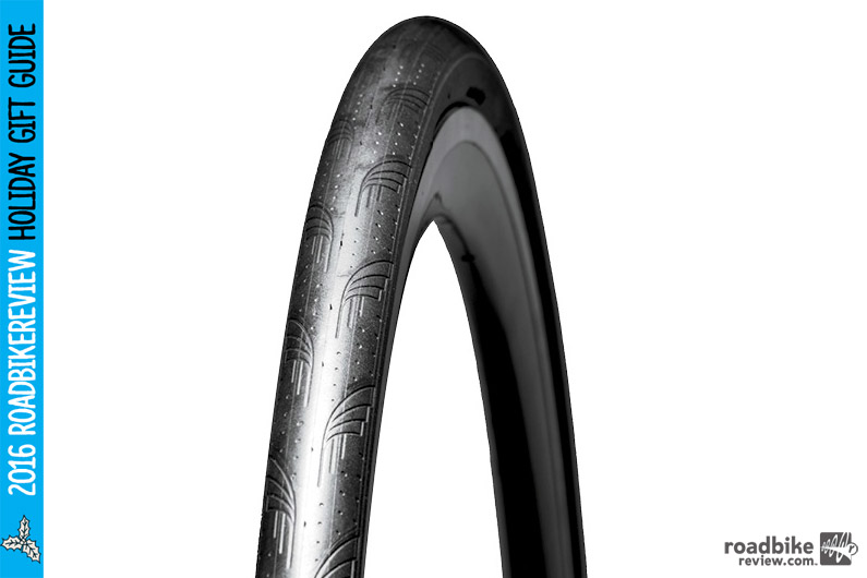 Vee Rubber Apache Chief Tire
