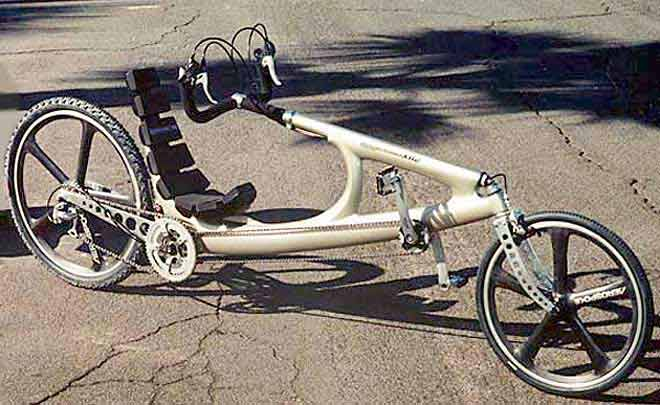 Drafted by recumbent... NOPE-velo.out.jpg