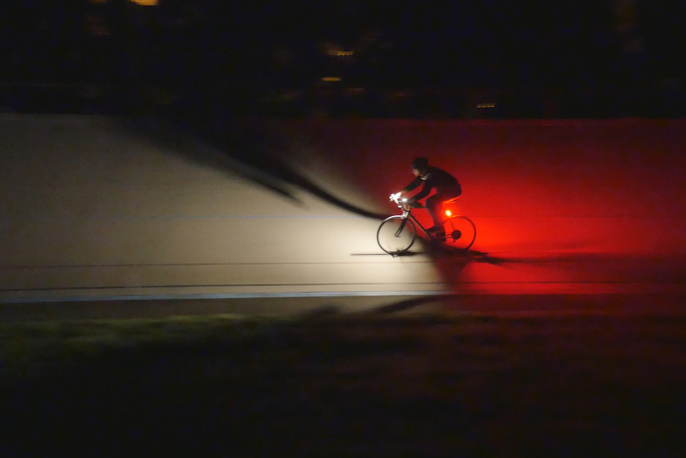 Recommended light / tail light-velodrome2_flarepro-970x647-c.jpg