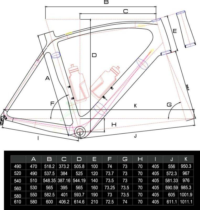 Where is the frame size marked on SWorks Venge 2012/13?-venge-geometry.jpg