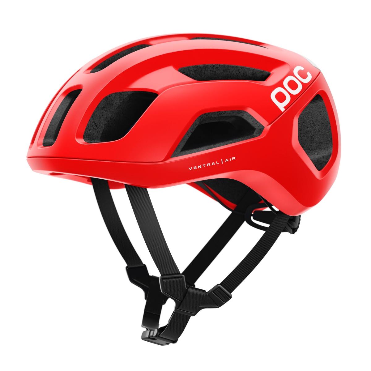 POC Ventral Air helmet