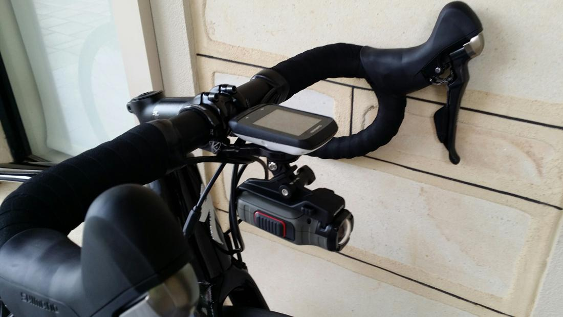 Garmin Virb elite Users - How do you mount yours?-virb.jpg