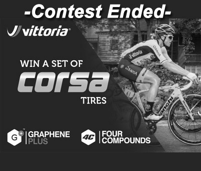 vittoria-rbr-contest-ended
